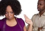 فروپاشی زندگی مشترک به خاطر شکاک بودن همسران
