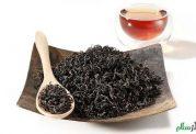 چای مناسب برای سلامتی