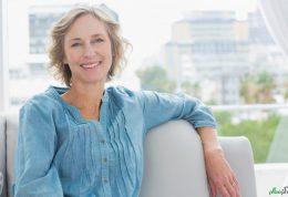 تاثیرات مختلف هورمون درمانی بر بدن