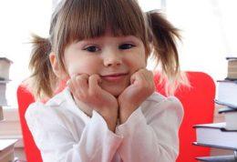 افزایش رغبت کودکان به درس