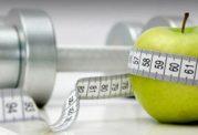 اگر قصد افزایش وزن و تقویت بدن خود را دارید این مطلب را بخوانید