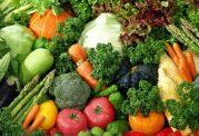 چند توصیه برای خوردن سبزیجات بیشتر (بخش دوم)