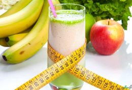 استاندارد کاهش وزن در هفته، چقدر است؟