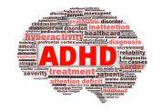 علائم اختلال بیشفعالی-کمتوجهی بزرگسالی چیست؟