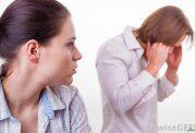 شوهران بد دهن چه مشکلاتی دارند؟