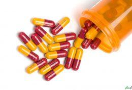آنتی بیوتیک ها و ابتلای کودکان به دیابت نوع یک