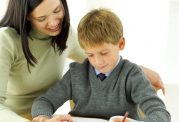 آپراکسی گفتاری کودک، از علت تا درمان (بخش اول)