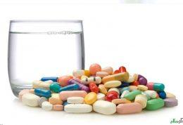 فروش داروهای مختلف در کانال های تلگرامی