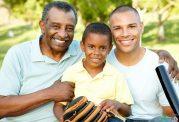 راهکارهایی موثر برای تربیت بهتر نوجوانان