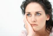 مشکلات مربوط به اشتغال زنان