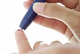 کاهش قند خون در افراد غیر دیابتی (بخش اول)