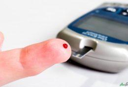 کاهش قند خون در افراد غیر دیابتی (بخش دوم)