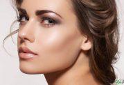 راه حل قطعی برای درمان افتادگی پوست حتی بعد از کم کردن وزن