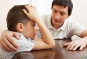 شخصیت کودک نه؛ رفتارش را تحسین کنید