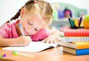 تاثیرات مفید یادگیری زبان خارجه خردسالان