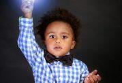 چگونه به سوالات کودکان درباره ی خدا، پاسخ دهیم؟