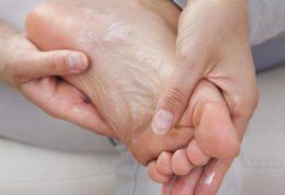 خطر ایجاد آرتروز در اثر شکستن قلنج