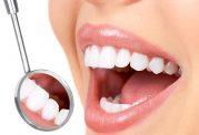 ترمیم مادام العمر دندانهای پوسیده، با این ترکیب