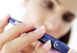 عدم توجه به درمان در دیابتی ها