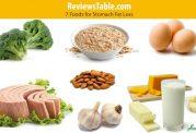 چربی سوزی با کمک آب میوه های طبیعی
