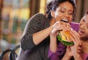 اشتباهات و خطاهای تغذیه ای رایج