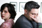 بی ارزش کردن همسر و تمسخر وی