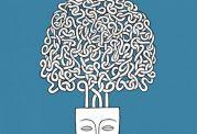 بهبود عملکرد ذهن با روش های ساده