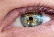 سنجش بینایی در خانه