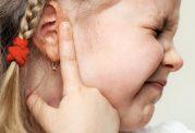 نشانه های مهم عفونت معده کودک