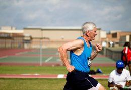 پیشگیری از دمانس با فعالیت فیزیکی در میانسالی
