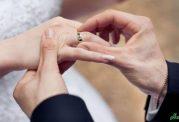 از ازدواج با این افراد بپرهیزید