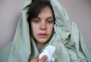 تصحیح چند رفتار اشتباه و پیشگیری از سرماخوردگی
