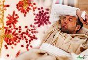 مطالب جالب راجع به آنفلوآنزا