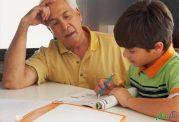 نکات تربیتی مهم برای خردسالان