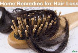 رسیدگی به مشکلات موهای چرب