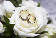 رمز و راز زندگی زوج های خوشبخت