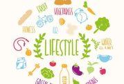 چند توصیه برای سالم زندگی کردن