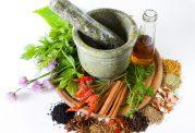 آشنایی با عوارض گیاهان دارویی