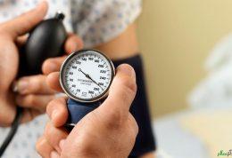 نحوه صحیح ورزش کردن با فشار خون بالا