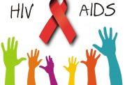 بیش از 32 هزار بیمار ایدزی در ایران وجود دارند
