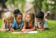 بررسی رفتارهای کودکان امروزی