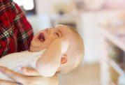 چکاپ های لازم برای قلب نوزاد