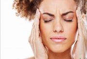 سردرد های کمتر شناخته شده