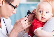 مضرات داروهای آنتی بیوتیک مخصوص عفونت گوش