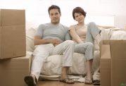 شروع زندگی جدید زوجین و دخالت خانواده ها