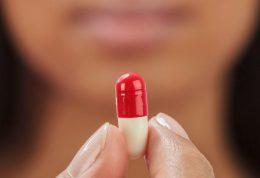 بیماران افسرده و مقاومت دارویی در آن ها