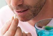 فرق استامینوفن کدئین با دیگر داروهای مسکن