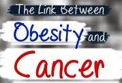نقش چاقی در ابتلا به بیماری های مختلف