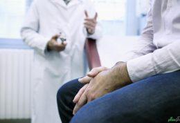 تحقیقات جدید برای سرطان پروستات