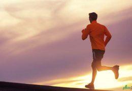 اهمیت تغییر سبک ورزشی